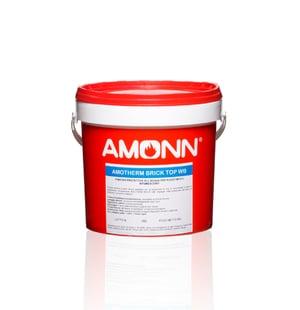 Amotherm - Amotherm Brick Top WB