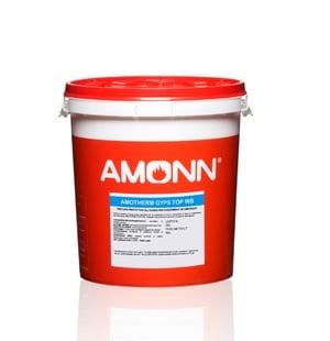 Amotherm - Amotherm Gyps Top WB