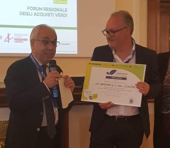 Premio Compra Verde