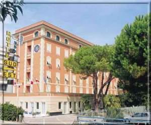 hotel-sud-est-lavagna-ge
