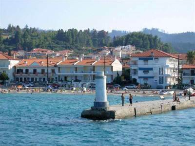 5333f649abf1d-statiunea-pefkohori-bratul-kassandra-peninsula-halkidiki-litoral-grecia-11