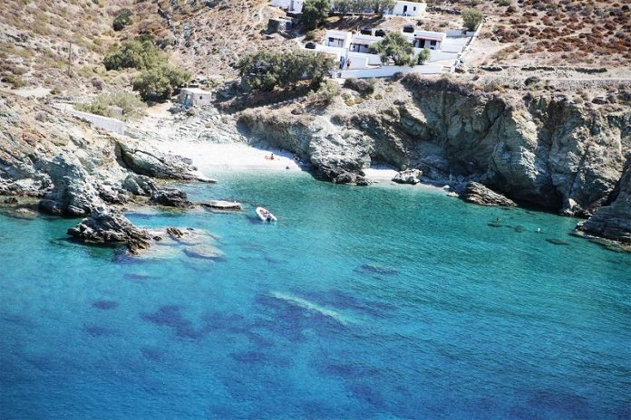 Galifos-Folegandros-696x464