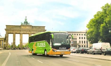 flixbus-1