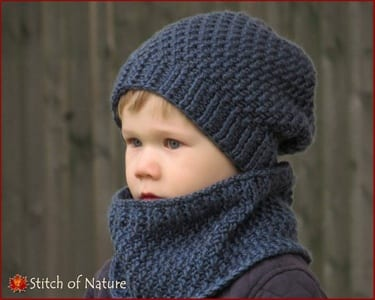 hooded scarf crochet patterns - hat scarf crochet patterns - cowl crochet pattern - crochet pattern pdf - hat crochet pattern - amorecraftylife.com #hat #crochet #crochetpattern