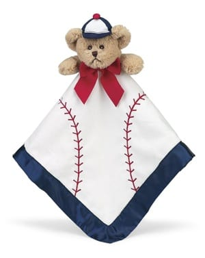baseball nursery idea -sports - boy nursery theme - amorecraftylife.com #baby #nursery #babygift