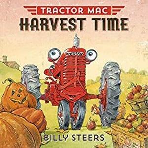harvest Kid Crafts- fall kid craft - activities recipes math reading books amorecraftylife.com #kidscrafts #craftsforkids #preschool