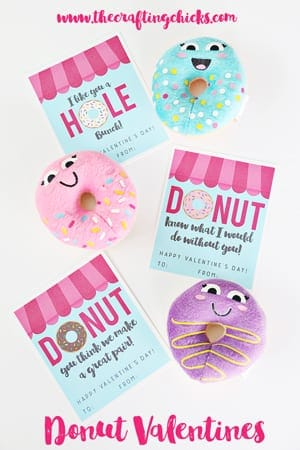 free printable valentine card - valentines day kid card- amorecraftylife.com #valentinesday #preschool #printable