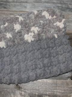 free printable simple baby lovey crochet pattern -amorecraftylife.com #crochet #crochetpattern #diy #freecrochetpattern #baby