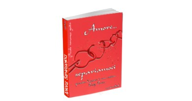 Amore Separiamoci ebook