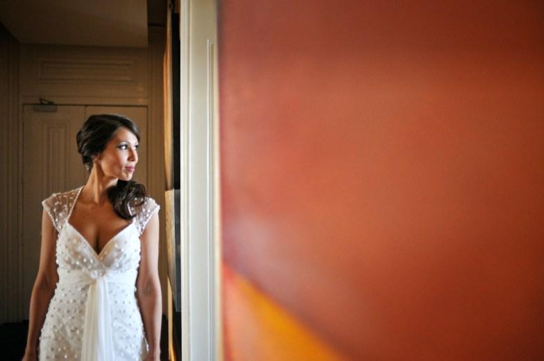 15-foto-de-sonho-casamento-coconuts-joana-e-bruno