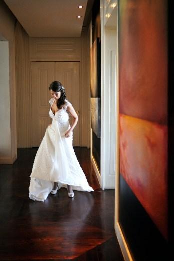 16-foto-de-sonho-casamento-coconuts-joana-e-bruno