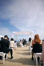 35-foto-de-sonho-casamento-coconuts-joana-e-bruno