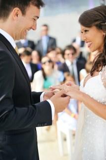 39-foto-de-sonho-casamento-coconuts-joana-e-bruno