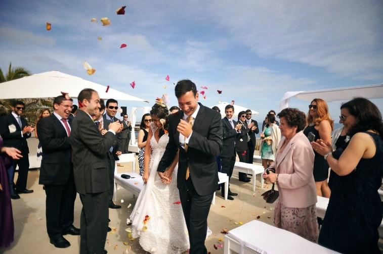 41-foto-de-sonho-casamento-coconuts-joana-e-bruno