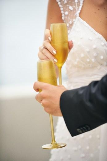 48-foto-de-sonho-casamento-coconuts-joana-e-bruno