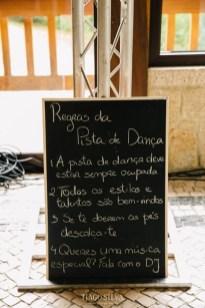 quinta_007