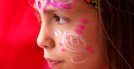 baloico-dos-sonhos-animacao-infantil-casamentos-4