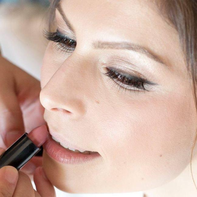 barbara-brandao-make-up-1