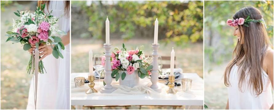 por-magia-wedding-decoration-6