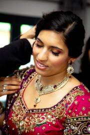 wedding-make-up-daniela-reis-1