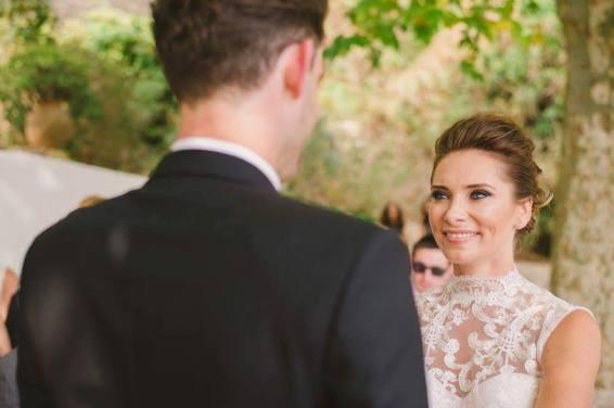wedding-make-up-daniela-reis4