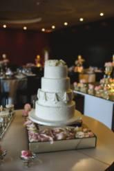 bolos-por-gosto-cake-design-wedding-cake-0
