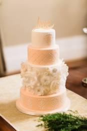 bolos-por-gosto-cake-design-wedding-cake-11