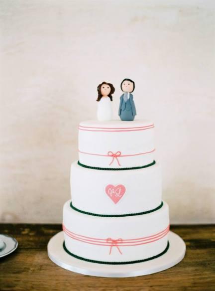 bolos-por-gosto-cake-design-wedding-cake-6