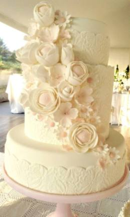 cupcake-by-francisca-neves-cake-design-wedding-cakes-2