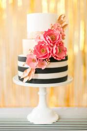 cupcake-by-francisca-neves-cake-design-wedding-cakes-6