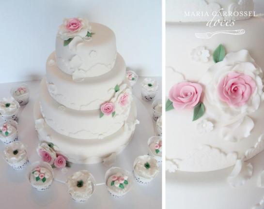 maria-carrossel-cake-design-wedding-cake-11
