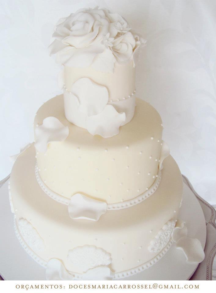 maria-carrossel-cake-design-wedding-cake-12