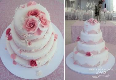 maria-carrossel-cake-design-wedding-cake-7