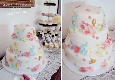 maria-carrossel-cake-design-wedding-cake-8
