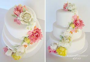maria-carrossel-cake-design-wedding-cake-9
