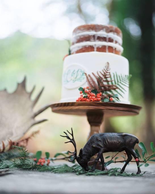 sweets-of-lala-wedding-cake