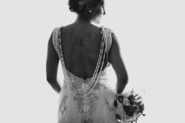 Destination Wedding Portugal-Arte Magna Photograhy - 028