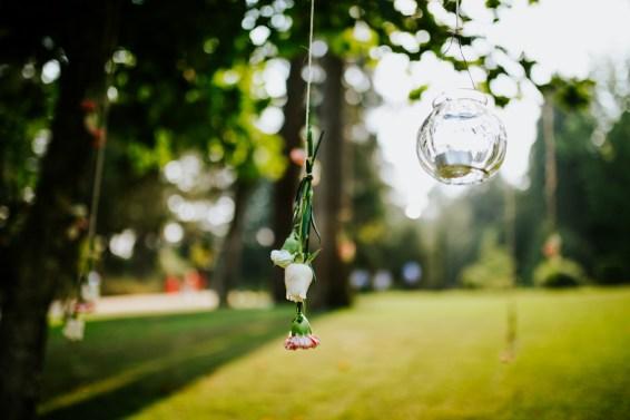Destination Wedding Portugal-Arte Magna Photograhy - 031