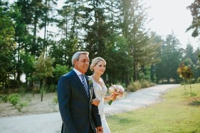 Destination Wedding Portugal-Arte Magna Photograhy - 036