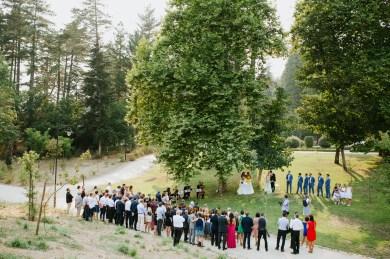 Destination Wedding Portugal-Arte Magna Photograhy - 039