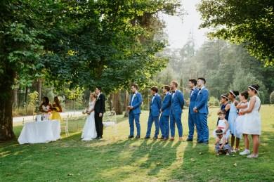 Destination Wedding Portugal-Arte Magna Photograhy - 040