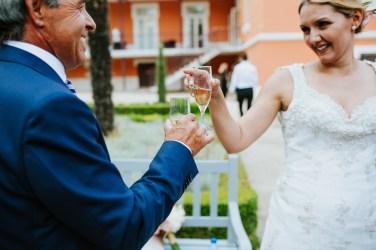 Destination Wedding Portugal-Arte Magna Photograhy - 054