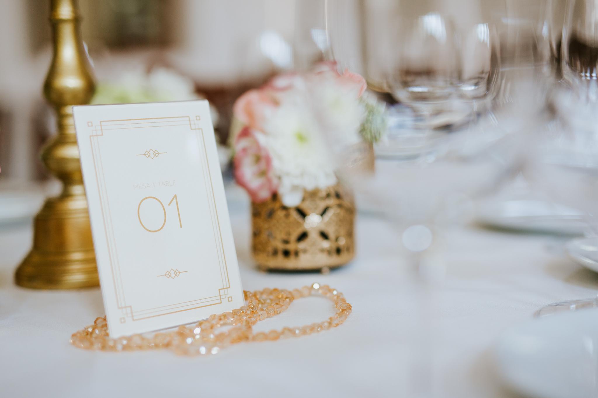Destination Wedding Portugal-Arte Magna Photograhy - 061 ...