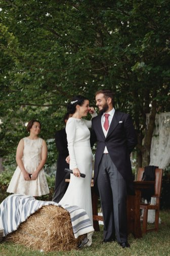 2016_09_24---Araceli_Luis_MARRIED_lookimaginary_0274