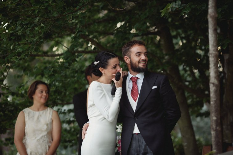 2016_09_24---Araceli_Luis_MARRIED_lookimaginary_0275