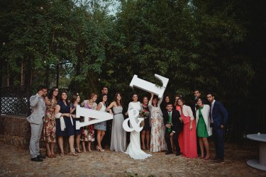 2016_09_24---Araceli_Luis_MARRIED_lookimaginary_0430