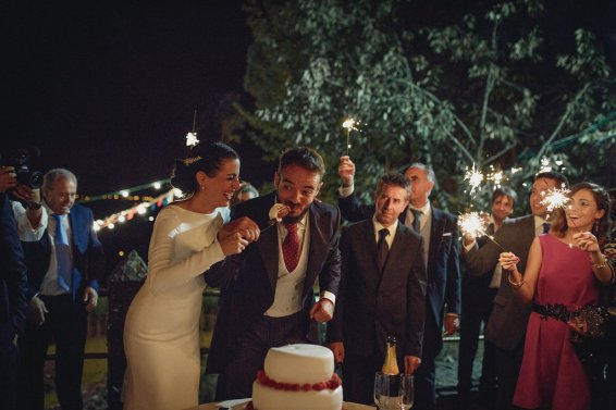 2016_09_24---Araceli_Luis_MARRIED_lookimaginary_0466