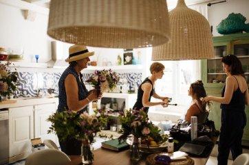 DT-studio-VIS-wedding-photographer_011