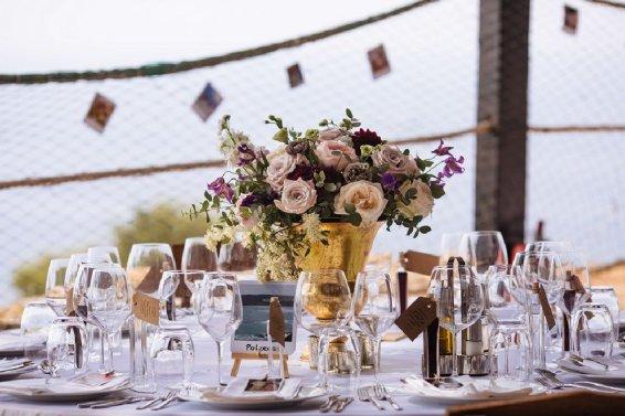 DT-studio-VIS-wedding-photographer_030