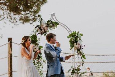 DT-studio-VIS-wedding-photographer_051